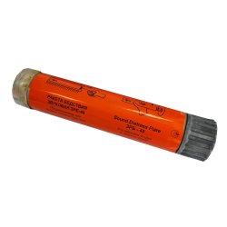 Звуковая ракета бедствия ЗРБ-40
