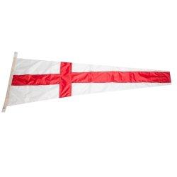 Флаг Международного свода сигналов цифровой 8 (Oktoeight)