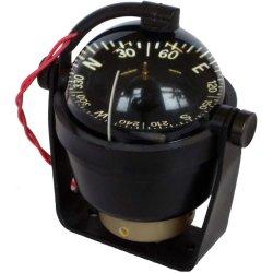 Магнитный компас КМС 55-1