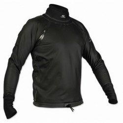 Куртка Hiko LARS