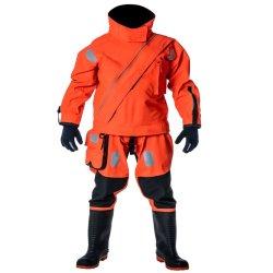 Спасательный плавающий костюм  ГКС-8