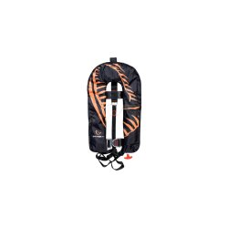 Жилет SAVAGE GEAR Life Vest Automatic