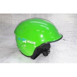 Композитный шлем модель Splav