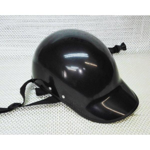 Композитный шлем Rocker