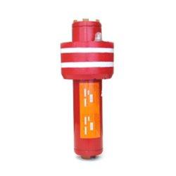 Буй светодымящий БСД-97