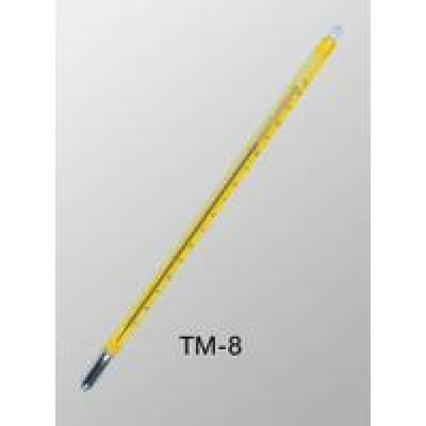 Термометр ТМ-8-1