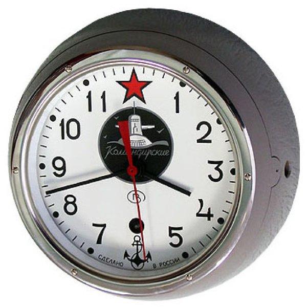 Часы судовые 5-ЧМ