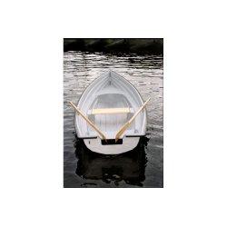 Гребная лодка SAVA 420