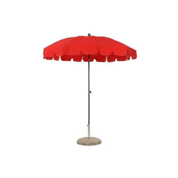 Пляжный круглый зонт Allegro, Maffei