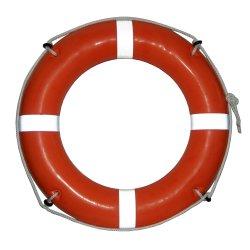 Спасательный круг КС-01, КС-02